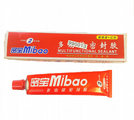 MIBAO HIGH TEMP RED GASKET